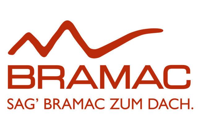 Bramac Dachsysteme GmbH
