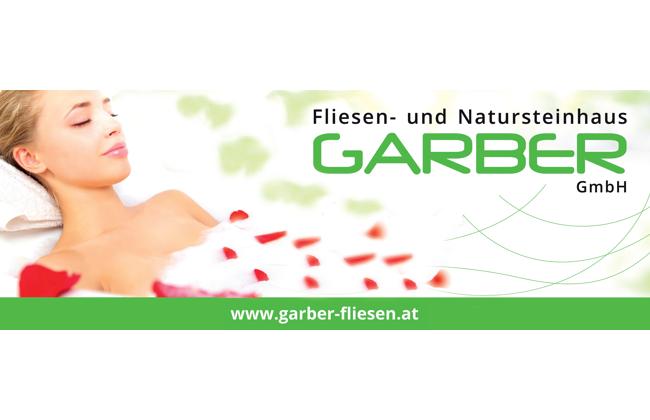 Garber GmbH