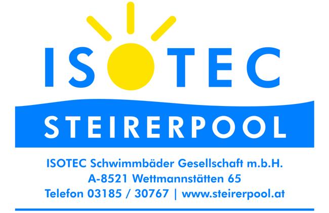 ISOTEC Schwimmbäder GmbH