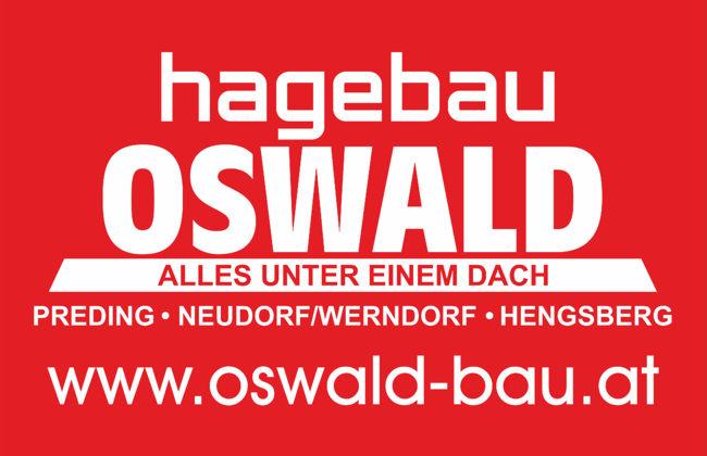 Hagebau Oswald