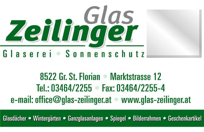 Glas Zeilinger