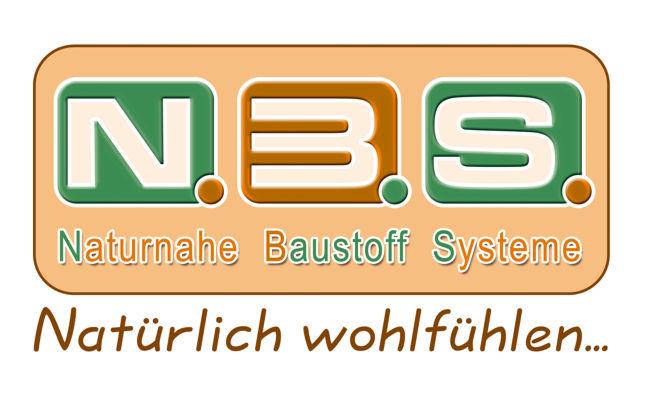 N.B.S.