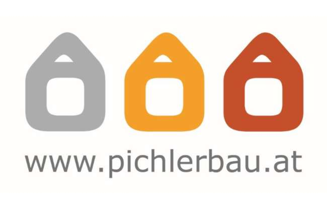 Pichler Bau