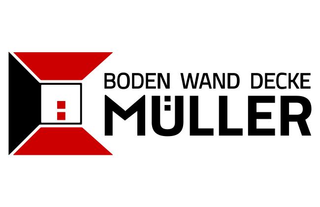 Boden - Wand - Decke Müller
