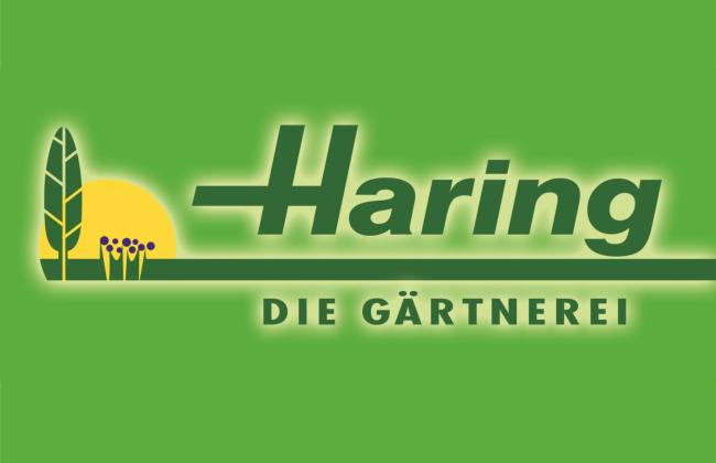 Gärtnerei Haring