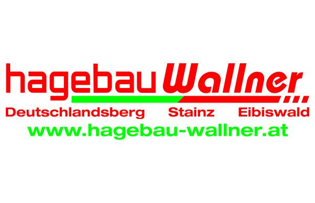 Hagebau Wallner