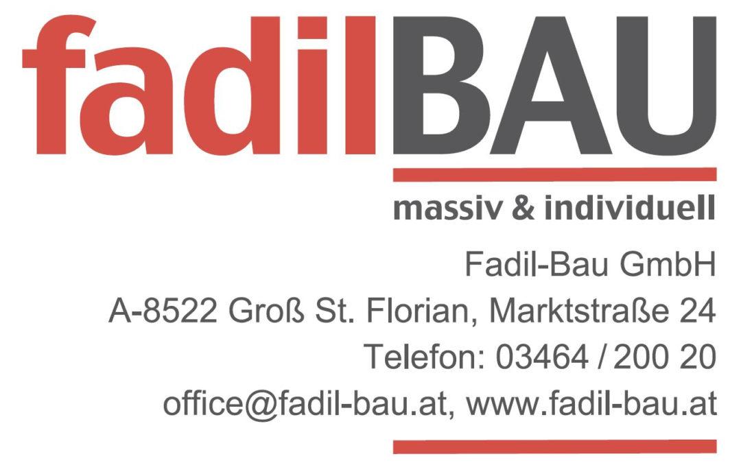 Fadil-Bau
