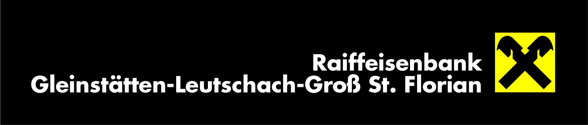 Raiffeisenbank Groß St. Florian-Wettmannstätten